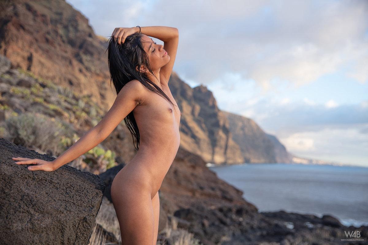 Karin Torres - Rocky