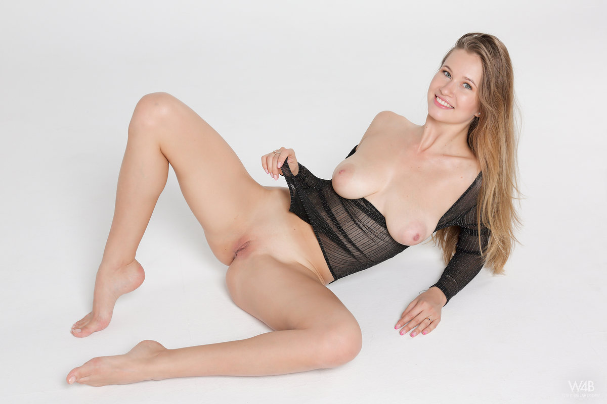 Stella Gardo – Casting Stella Gardo